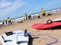 TA123_SurfCampRibadesella_3